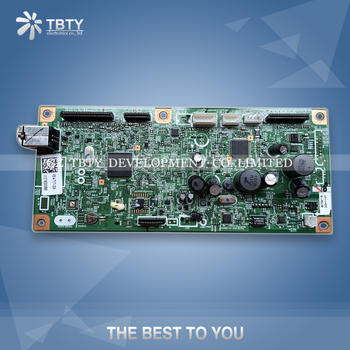 100% Test Main Board For Canon MF 4452 4450 4412 4712 MF4452 MF4450 Formatter Board Mainboard On Sale