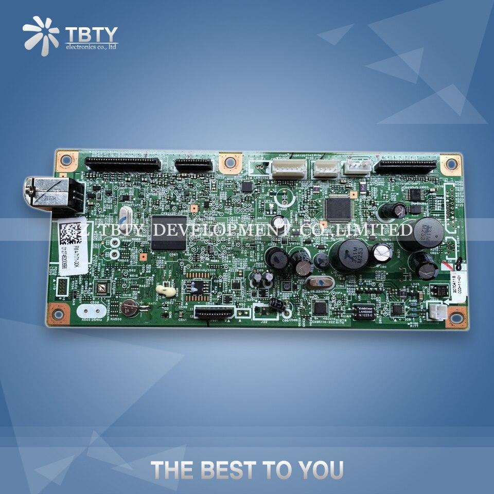 100% carte mère de Test pour Canon MF 4452 4450 4412 4712 MF4452 MF4450 carte mère de formateur en vente