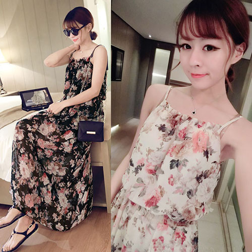 aliexpresscom buy fashion korean style women dresses