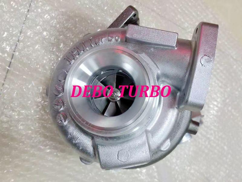 NEW GENUINE IHI RHF5V VIFB 8973815072 Turbo Turbocharger for ISUZU NKR Truck 4JJ1E4N 3.0L 157HPNEW GENUINE IHI RHF5V VIFB 8973815072 Turbo Turbocharger for ISUZU NKR Truck 4JJ1E4N 3.0L 157HP