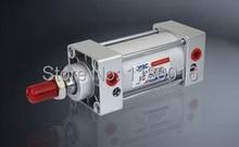 Jmc компонент цилиндра MGPM40x100