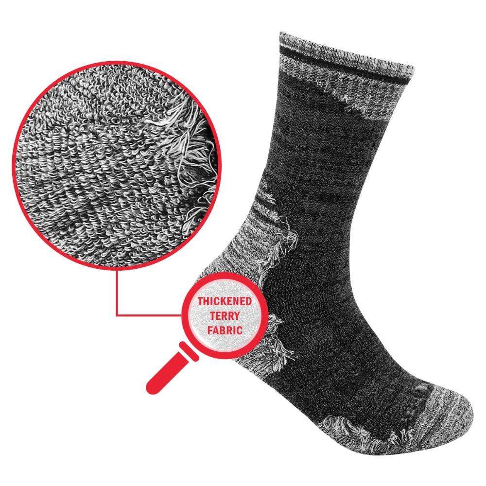 esportivas calcetines ciclismo