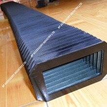 Профессиональные квадратные гибкие Аккордеоны защитные крышки