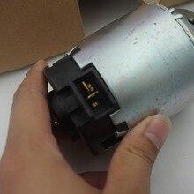 Авто нагреватель воздуходувка двигатель для Nissan X-trial 27225-8H31C 272258H31C LHD 12 В автомобиль ac воздуходувка двигатель для T30 Maxima