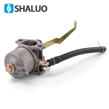 Замена huayi 950 бензиновый генератор инструмент для карбюратора комплект генераторной установки Авто газовое масло карбюраторы японские детали ET950 LG950 ET650 IE45F
