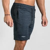 SJ Men Shorts Summer 2017 Beach Fashion The Pocket Zipper Short Pants Hot Selling