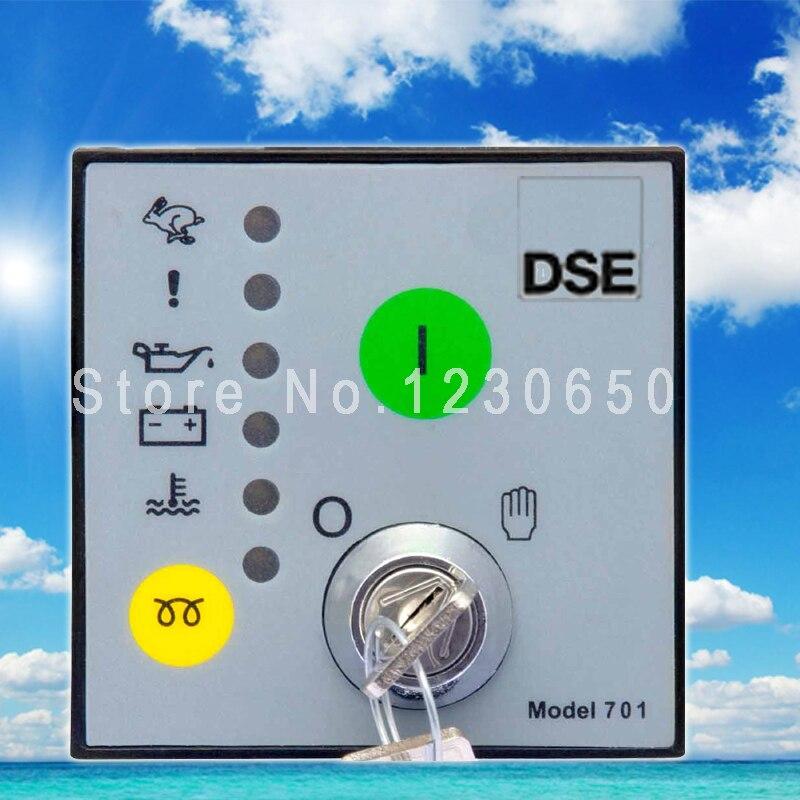 цена на DSE701 Generator Control DSE 701