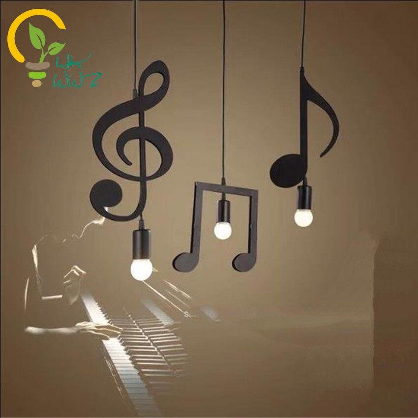 led hanger lampen koop goedkope led hanger lampen loten van