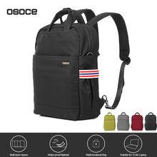 911f6690afc Promoção de Handbag Tablet - disconto promocional em AliExpress.com ...
