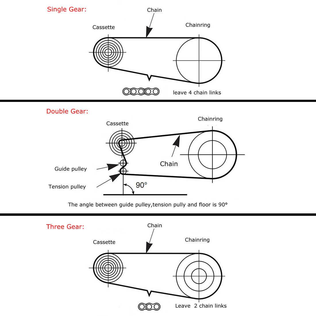 10 Pair rower górski łańcuch rowerowy brakujące szybkie złącze łączące ogniwo główne dla 6 7 8 9 10 prędkości Shimano Compagnolo