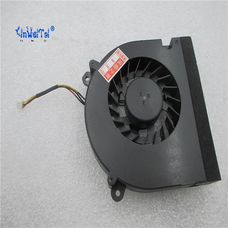 Laptop/Notebook CPU Cooling Fan For Clevo P870 P870DM2 P870DM3 P870KM1-G SKY X9 V56 PRO P750 P775 DM2 DM3 AB08212HX190300 00DM2 пена монтажная mastertex all season 750 pro всесезонная