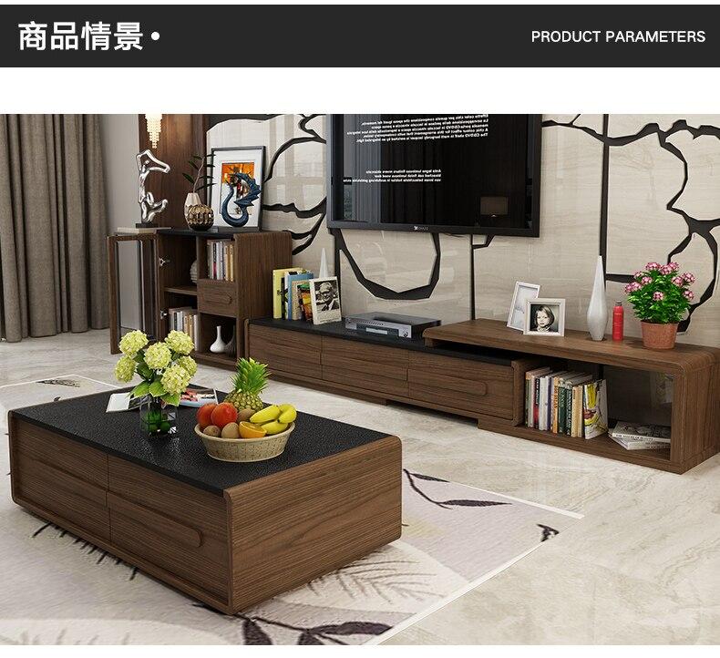 support tv en bois a tv led degres minimaliste meuble de createur meuble tv moderne meuble tv