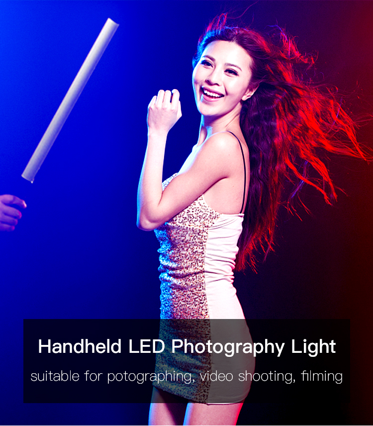 led-video-light_04