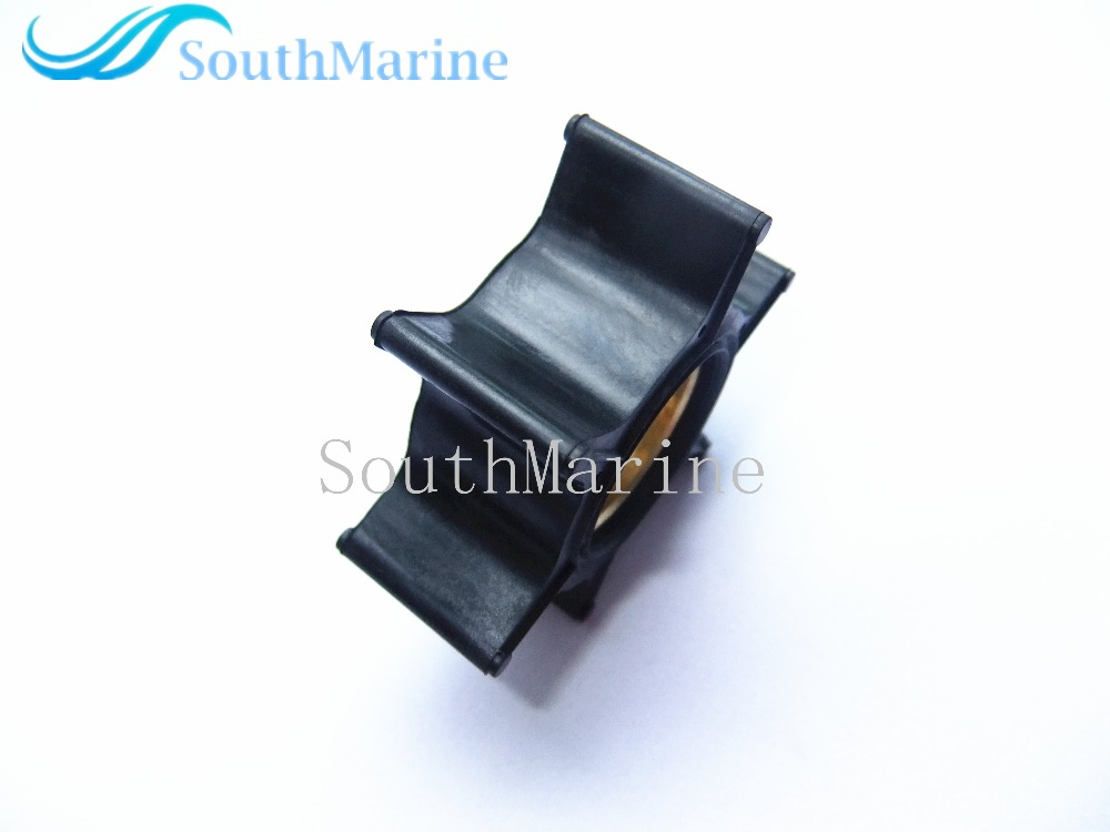 Water Pump Impeller For Mercury 30hp 35hp 40hp 45hp 50hp