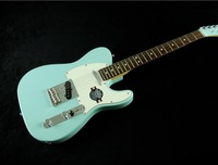 Best Chinese factory TL Electric Guitar