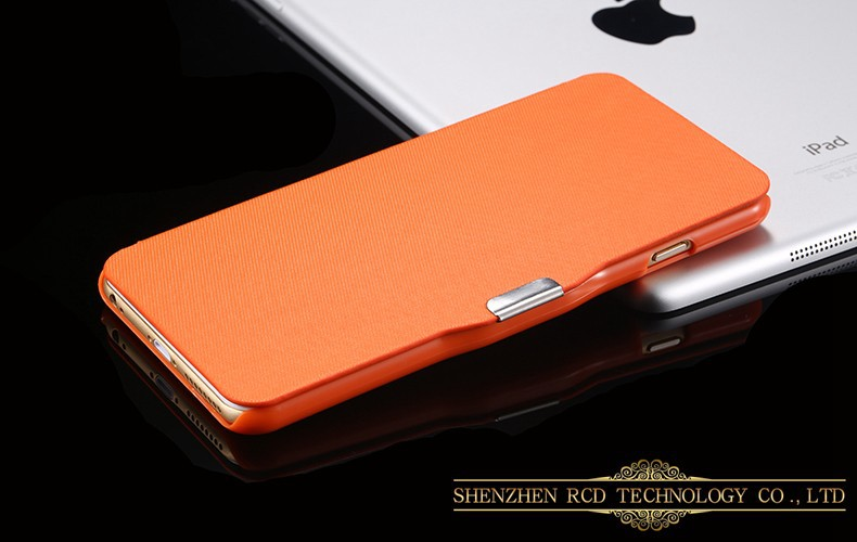 leather case for iphone 619
