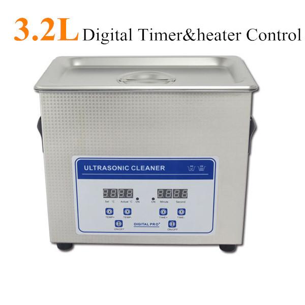 New-Arrival-Ultrasonic-Cleaning-Machine-JP-020S-Jewellery-Cleaner-Ultrasonic-3-2L-110-220V-100W