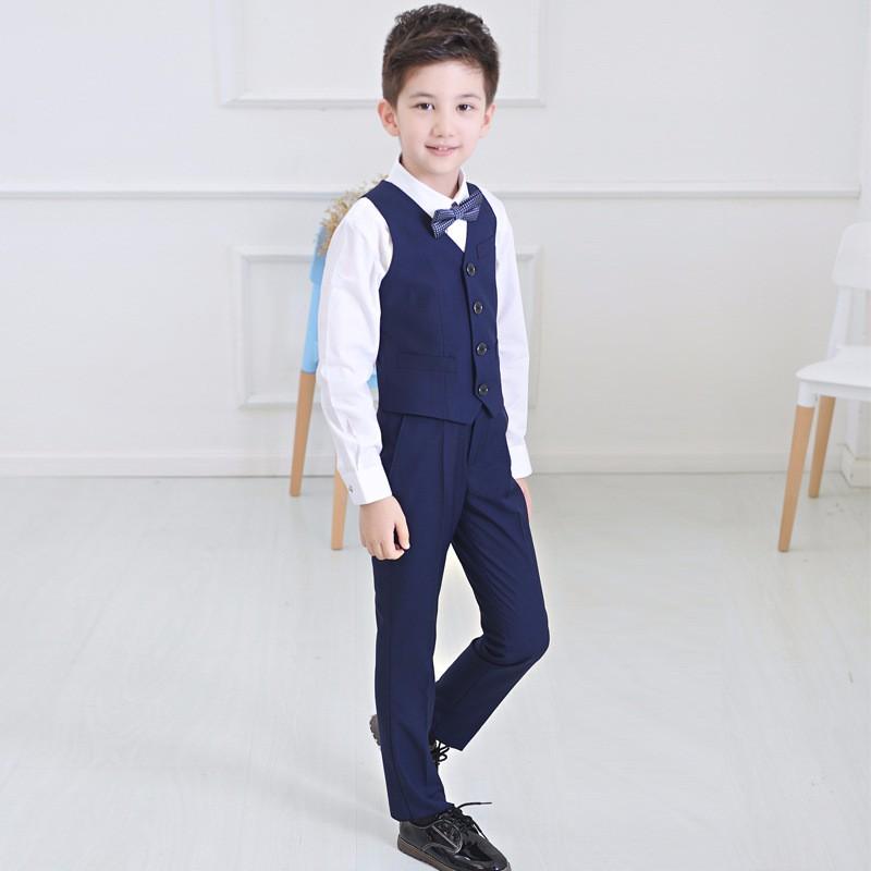 5c02c4951 Kids Long Sleeve T shirt Baby Girls Boys Cartoon Fashion T shirts ...
