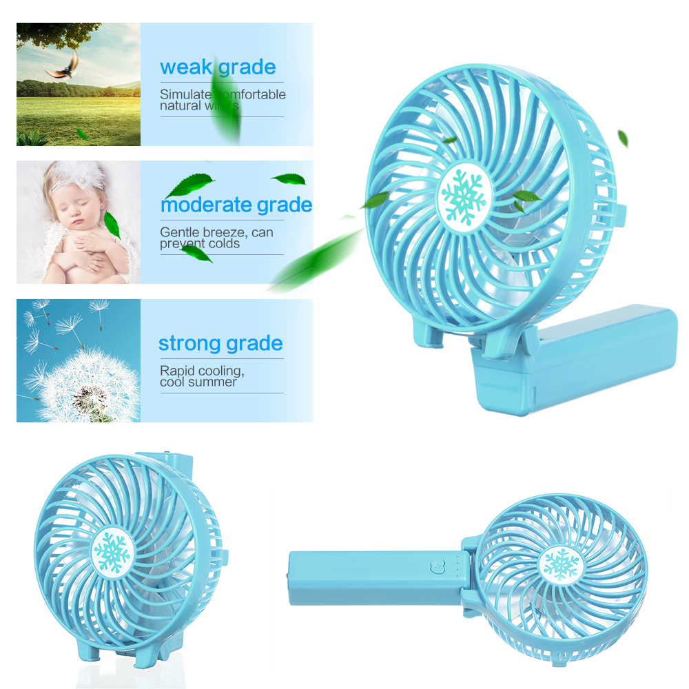USB-18650-Battery-Rechargeable-Fan-Ventilation-Foldable-Air-Conditioning-Fan-Foldable-Cooler-Mini-Operated-Hand-Held(1)