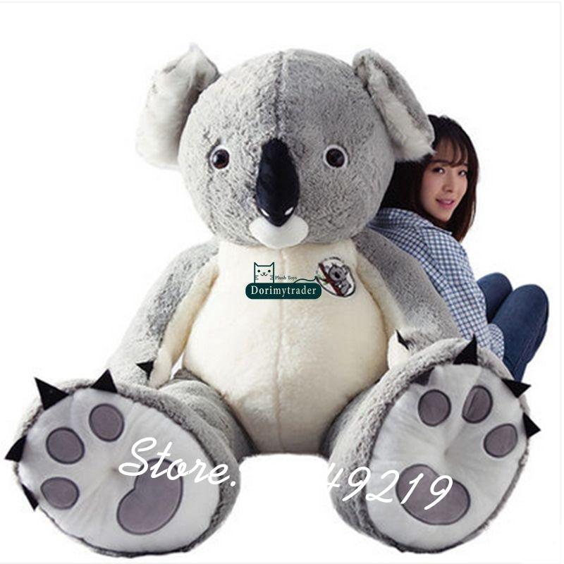popular cartoon koala buy cheap cartoon koala lots from china cartoon koala suppliers on. Black Bedroom Furniture Sets. Home Design Ideas