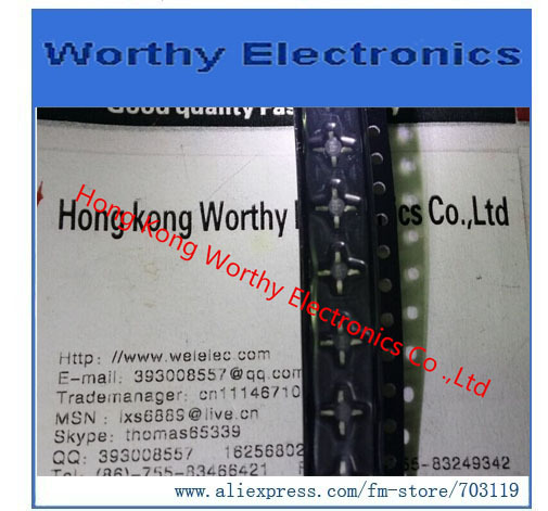 e2f658861bbe Free shipping 10PCS LOT INA-03184-TR1 INA-03184 INA 03184 SMT-84 - us457