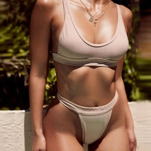 Sexy bikinis 2019 Swimsuit Women Swimwear Bikini Set Push Up Swim Suit brazilian bikini string thong mini bikini bathing suit floral print bikini two piece swimsuit flower bikini bikinis women 2019 swim suit sexy swimsuit swimwear women sexy bikini set
