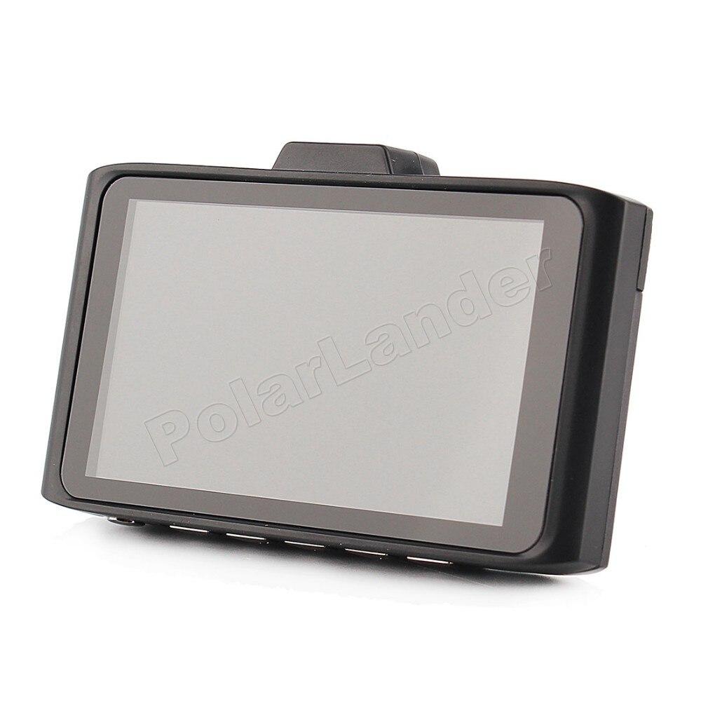 Original Mini Câmera Do Carro DVR Dashcam Registrator Gravador de Vídeo digital Full HD Night Vision Cam Traço frete grátis - 4