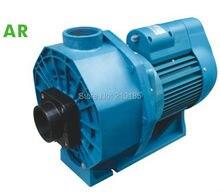 Франция фирменных Aqua 1.5KW220V50HZ (60 Гц быть настроены) водяной насос может быть использован 200000 раз низкий уровень шума/быстрый старт, гарантия 1 год