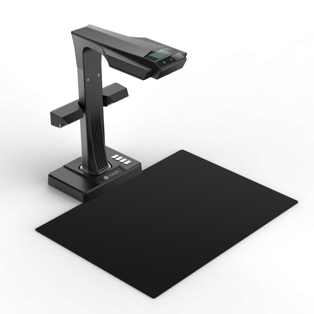 High Quality wireless scanner
