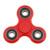 Tri-Spinner Thần Tài Đồ Chơi Nhựa EDC Tay Spinner Cho Tự Kỷ và ADHD Rotation Time Dài Chống Đồ Chơi Căng Thẳng