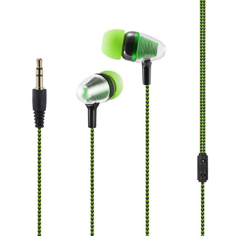 sourcing map 5 Pieces Earphone Clips Wire Shirt Rotate Black Earphone Cable Clothing Clip for Fixing Headphone Wire