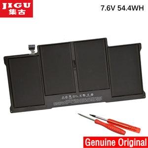 JIGU A1496 Original Laptop Battery For APPLE MacBook Air 13