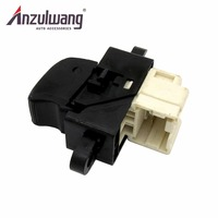Auto Parts Power Window Regulator Assist Switch 25411 0V000 254110V000 For Nissan Pathfinder R50 Terrano II