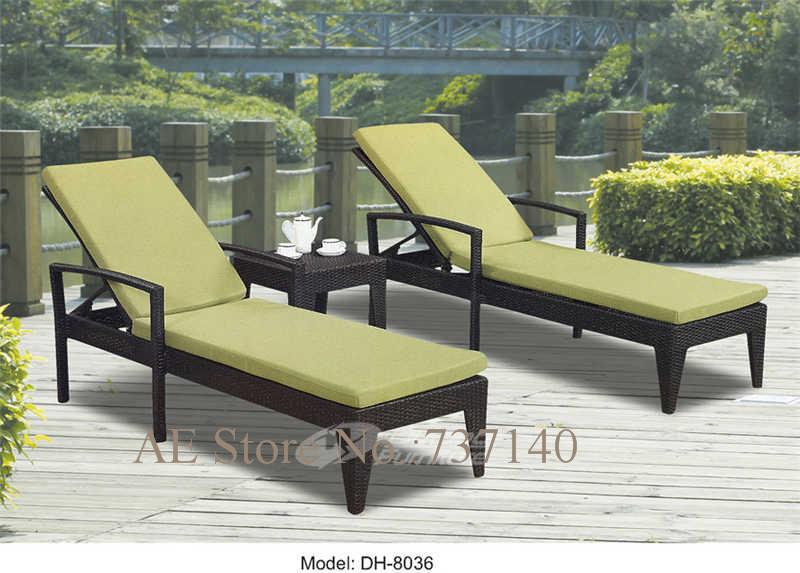 Beach Lounger Balcony Furniture Home U0026 Garden Swimming Pool Furniture  Foshan Furniture Agent Wholesale Price Quality Control