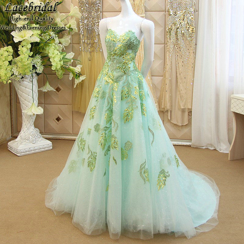 Compare Prices on Mint Green and Gold Dress- Online Shopping/Buy ...