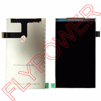 FOR ZTE V967S LCD display Screen by free shipping; 100% Warranty