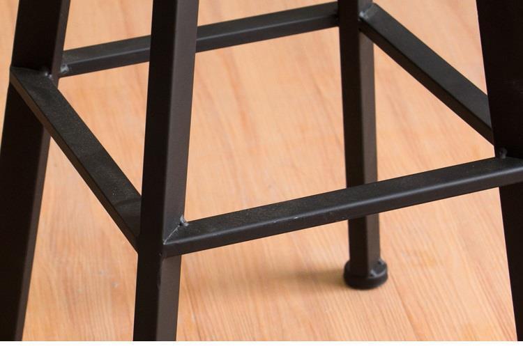 Sedie industriel silla sedia sgabello barstool taburete la barra