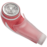 Flyco Electric Clothes Lint Removers Fuzz Pills Shaver For Sweaters Curtains Clothing Lint Pellets Cut Machine