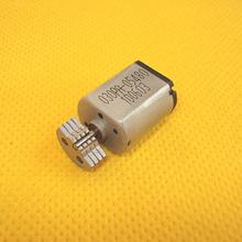030PA-05480-100603 micro vibration motor vibration motor special physical medical equipment