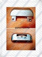 91 175279 B4.5 NEEDLE PLATE FOR PFAFF 591 574 571 148 INDUSTRIAL SEWING MACHINE PFAFF SHOE MACHINE