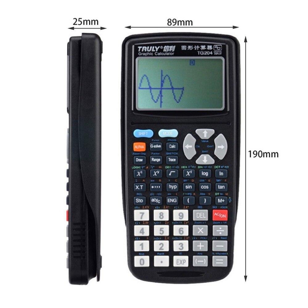 ZB496700-S-2-1