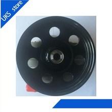 AN3-3A674-BB Мощность насоса рулевого управления для JMC N800