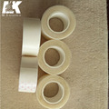 5pcs Strong Lace Front Support Tape Beaded Adhesives Tape For Tape Hair Extensions Lace Wigs Glue Tape