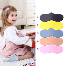 Get more info on the 7cm 2pcs Matte Hair Clips for Hair Styling Cute Baby Girls Snap Clip Pins Children Women Kids Hairpin Metal Heart Color Barrette