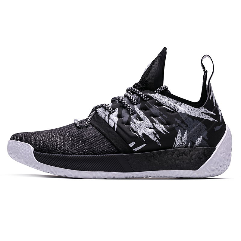 12a2c5ca52b0 men new Harden basketball shoes breathable comfortable sneakers fashion  lightweight personality for walking or sports shoes