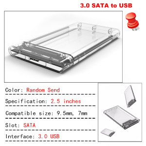 Image 2 - SSD SAMSUNG 860 QVO SSD 1TB 2TB 4TB HD SSD Disk 2.5 Internal Solid State Disk HDD Hard Drive SATA 3 for Laptop Desktop