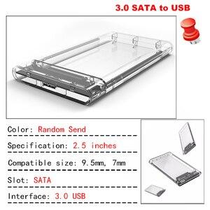 Image 2 - SSD SAMSUNG 860 QVO SSD 1TB 2TB 4TB HD SSD Disk 2.5 ภายใน Solid State Disk HDD SATA 3 สำหรับแล็ปท็อปเดสก์ท็อป