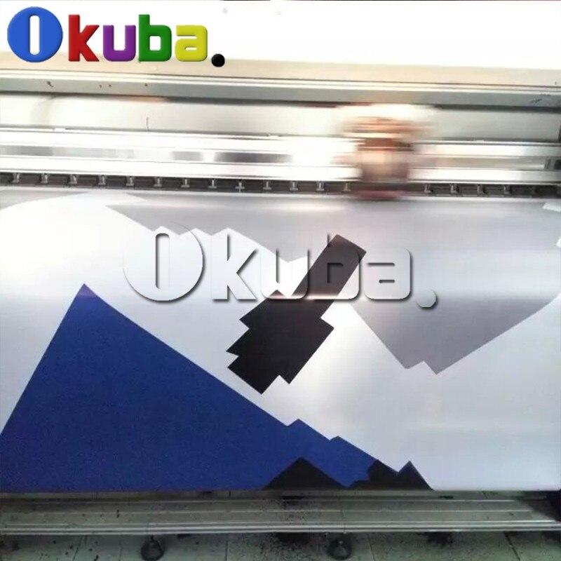 Big-Blue-Black-White-Grey-Camo-Vinyl-Car-Wrap-DIY-Hydrographic-Film-Camouflage-PVC-Adhesive-Sheet-2