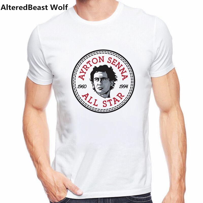 all-star-ayrton-font-b-senna-b-font-font-b-senna-b-font-cars-t-shirt-men-cars-fans-male-cool-t-shirt-slim-fit-white-fitness-casual-tops-tee-shirt-homme-cami
