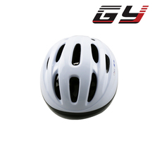 Free shipping Hot sales CE Certificate Cycling bike helmet Mountain bike helmet Sport Bicycle helmets for sale